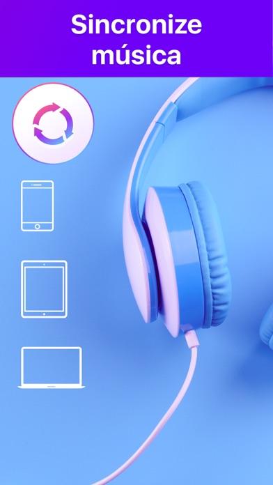 Baixar Player de Música Offline. para Android