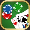 Blackjack - ブラックジャック - iPhoneアプリ