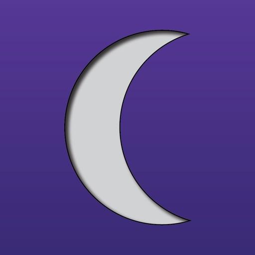 Dreemer - Dream Journal