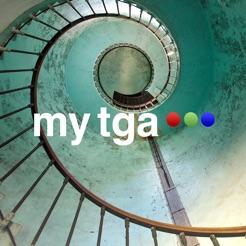 myTGA