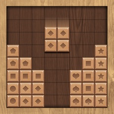 木 塊 比賽