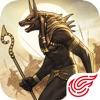 Immortal Conquest-War Strategy Reviews
