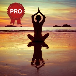 Stretch & Yoga Workouts PRO