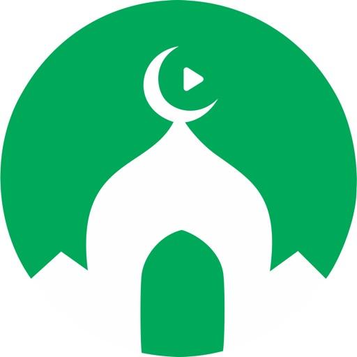 IslamicTok | Short Video App