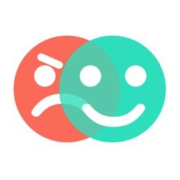 Surveyapp - Smiley Surveys