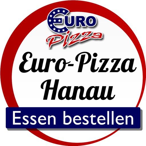 Euro Pizza Hanau