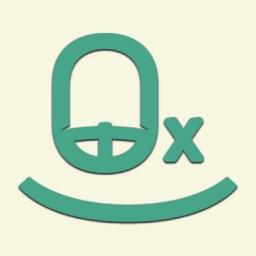 Oxbow Advisors