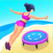 App Icon for Flip Jump Stack App in United States IOS App Store