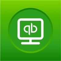 QuickBooks Desktop: Expenses