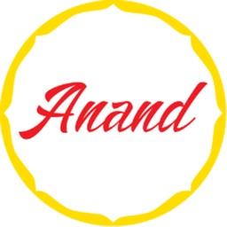 Anand Fresh