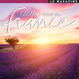 Rendezvous en France Australia