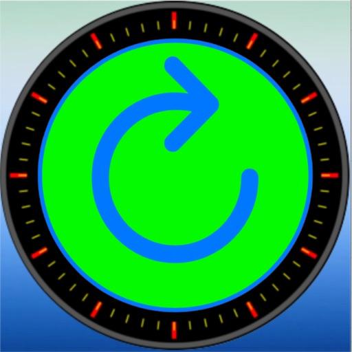 Rotary Calculator