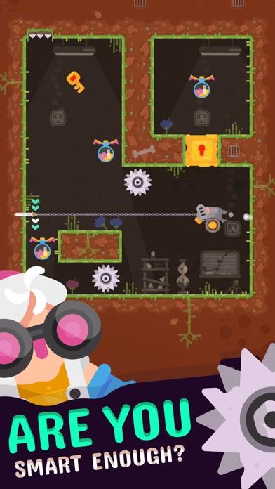 Grab Lab screenshot 8