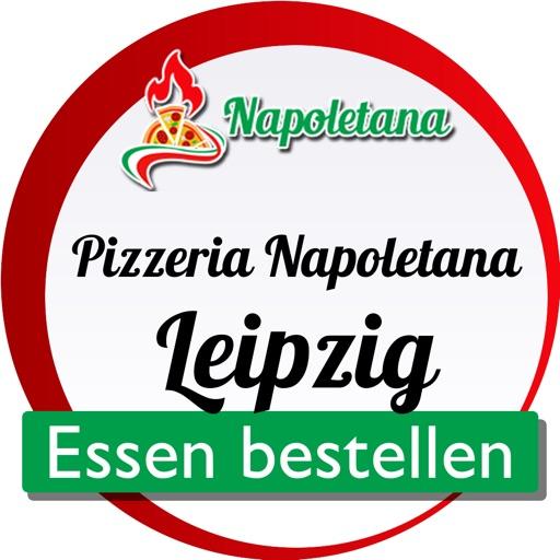 Pizzeria Napoletana Leipzig