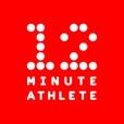 12 Minute Athlete