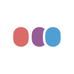 Yousoon - Serious dating app