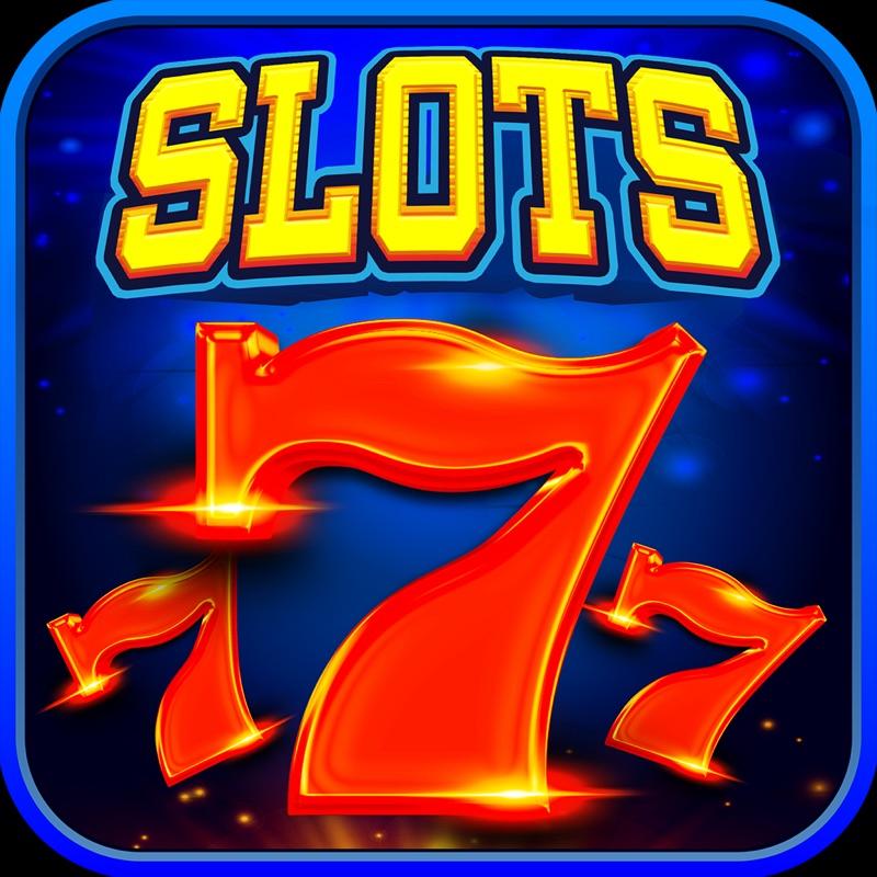 Jackpot House - Casino & Slots Hack Tool
