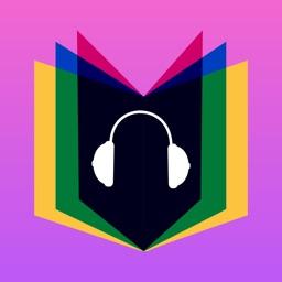 LibriVox Audio Books