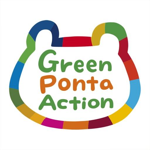 Green Ponta Action