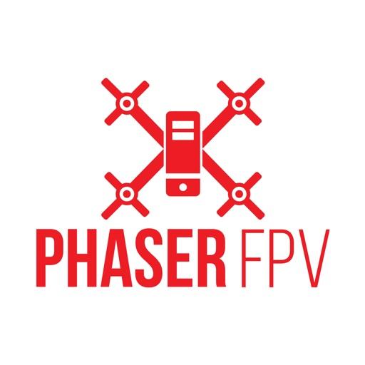 Phaser FPV