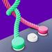 Tangle Master 3D Hack Online Generator