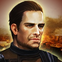 Codes for Iron Empire 2 Hack