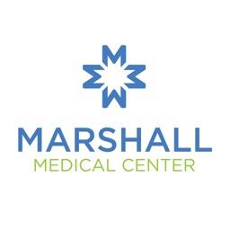 Marshall MyChart
