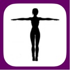 Pilates Village icon