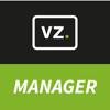 Voetbalzone Manager
