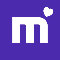 Melo -Online Video Chat