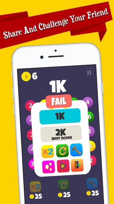 Fun Math Games screenshot 2