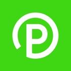 ParkMobile - Find Parking icon
