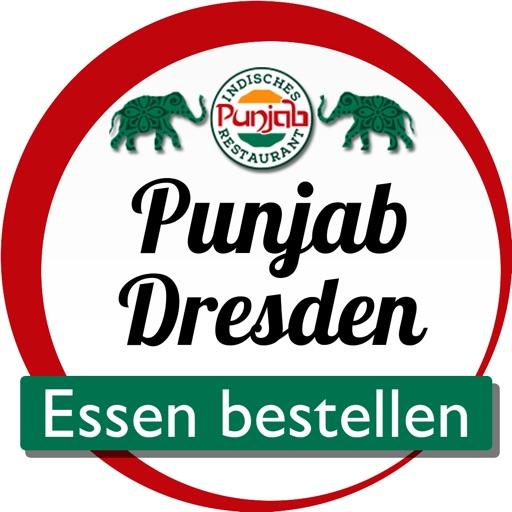 Punjab Dresden