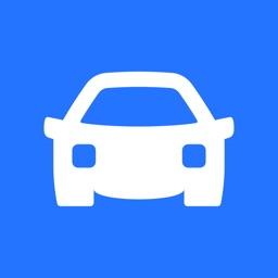 美团打车司机端-车主司机招募