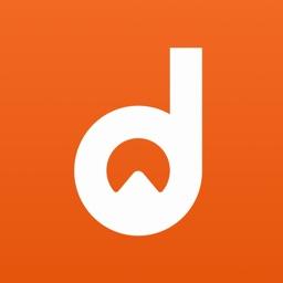 Domuso Resident Portal
