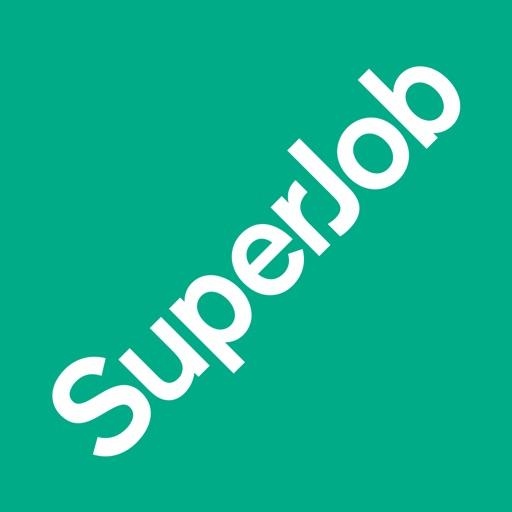 SuperJob Работа поиск вакансий