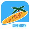LA Tequila Bar København