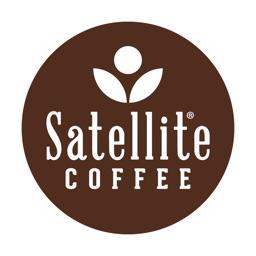 Satellite Coffee Ordering