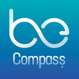 BeMyEye Compass