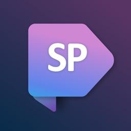 Simplanum Pro: Notes Organizer