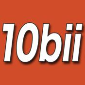 10bii Financial Calculator app review