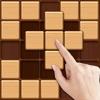 BlockPuzzle-WoodSudokuGame - iPadアプリ