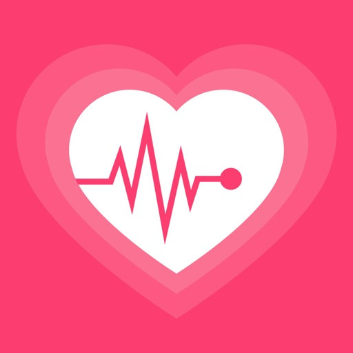 Monitor de frequência cardíaca