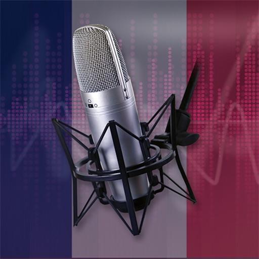 My Radio Endirect - France icon