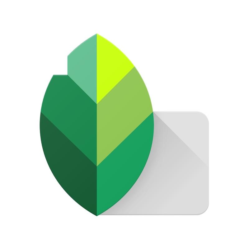 Snapseed Hack Tool