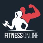 Fitness exercices à la maison pour pc