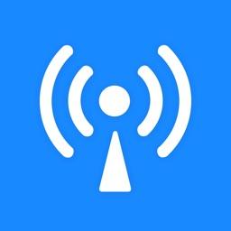 WiFi钥匙-免费安全的wifi管家