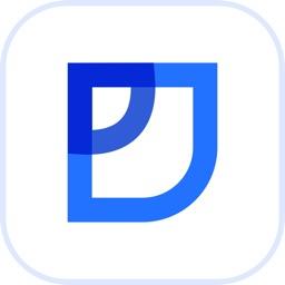 Invoice App: Estimate Maker