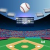 野球手帳 - iPhoneアプリ