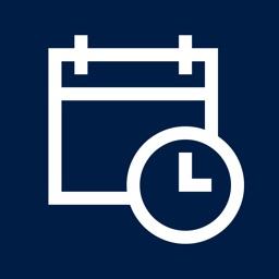 Dynamics 365 Project Timesheet
